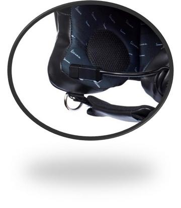 Helmet 10