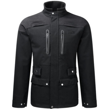 Special Offer - Knox All Sports Waterproof Scooter Jacket Zip System for Under Armour