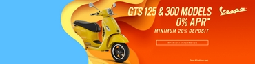 1.344387Desktop-Vespa-Finance-offer20perc.jpg